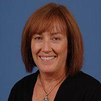 Julie McCarty