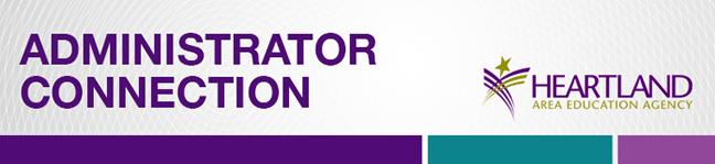 AdministratorConnectionheader 1 587DCC46D8D45