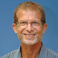 Edmondson Craig DSC 1352 5C6B24756AEF7