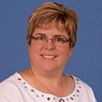 Sweeney Mary DSC 1814 301320921BC5E