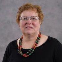 Judy Zeka